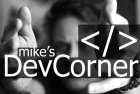 mikesdevcorner.com