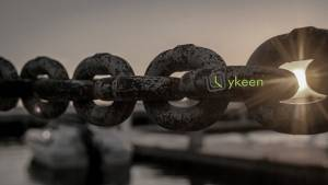 yKeen: 17 essential webdev toolchain elements in 2019